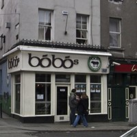 11 of the best places to get food after a night out in Dublin