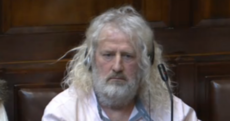 QUIZ: Why did Mick Wallace wear headphones in the Dáil? Test your knowledge of the week…