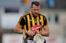 Kilkenny welcome a TV star back into the starting team to face their greatest rivals