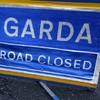 Man dies following two-car collision in Cork