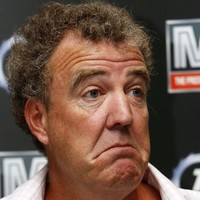 Clarkson 'called Top Gear producer lazy Irish and punched him'