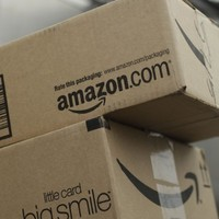 ESB denies that lightning caused last weekend's Amazon power cut