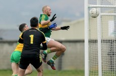 Kerry repeat All-Ireland final win by seeing off Donegal as Keane and Moran bag the goals