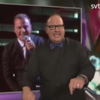 This sign language interpreter completely stole the show at the Swedish Eurosong