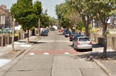 Three in court after gardaí make seven arrests in north Dublin