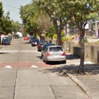 Three in court after gardaí make seven arrests in north Dublin