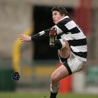 Past pupils from tomorrow's Senior Cup finals schools would make a decent Ireland XV