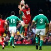 Three Irish players make the cut in The42's Six Nations Team of the Week