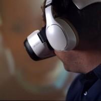 Samsung decided to livestream a birth using virtual reality