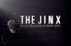 What is The Jinx and why is everyone talking about it?
