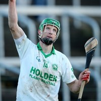 'This could be your last day up there' - Is today Henry Shefflin's farewell to Croke Park?