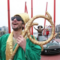 Poll: Are you planning to go out partying this St Patrick's Day?