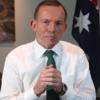 Enda tells Australian PM: We don't all get drunk on St Patrick's Day