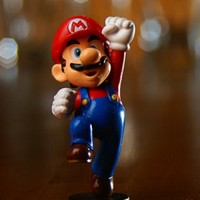 Nintendo is finally going to start making smartphone games