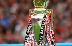 Poll: who'll win the Premier League title?