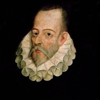 The body of Don Quixote writer Cervantes has been found, 399 years after his death