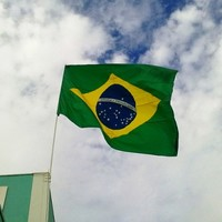 The Brazilians are coming!: Trinity set to strengthen ties with Latin American cousins
