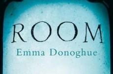 Irish novelist among six Man Booker Prize nominees