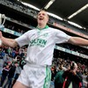 Henry Shefflin to make decision on retirement 'within the next week'