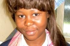Gardaí renew appeal for missing teenager Gugu Sibeko