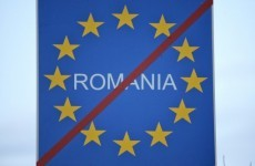 EU allows Spain ban on Romanian workers