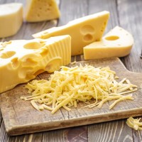 Boy awakes from a coma addicted to cheese and swearing