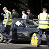 How many cars are clamped in Dublin? That, and more, in the week in numbers