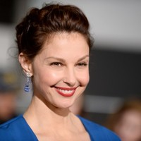 Ashley Judd pressing charges against Twitter users for abusive comments