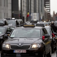 Germany has banned Uber... again