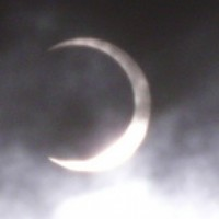 Could the solar eclipse cause blackouts in Ireland?