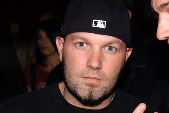 Moms fred durst facial hair styles domination