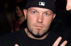 AP confused murder suspect Robert Durst with Limp Bizkit's Fred Durst