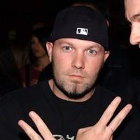 AP confused murder suspect Robert Durst with Limp Bizkit's Fred Durst