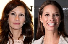 The 7 worst celebrity airbrush jobs