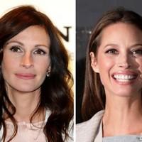 The 7 worst celebrity airbrush jobs