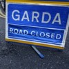 Young motorcyclist killed in Leitrim crash