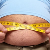 Poll: Should Ireland cut welfare benefits for obese people?