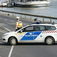 Murder investigation launched over Budapest bodies