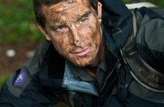 Bear Grylls wants to help save Ireland's most famous lifeboat