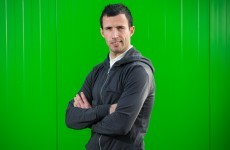 'I didn't enjoy my year down there' - Keith Fahey might anger St Pat's fans with these comments