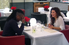Everyone adores First Dates as much as you. Here's why...