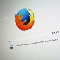 Want to separate work and play on your browser? Set up different profiles