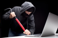 Explainer: What exactly is hacking anyway?
