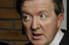 After John Perry hires his wife, we asked a Fine Gael TD if they'd employ a family member...