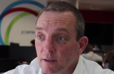 'Completely daft': This TD doesn't think much of Renua Ireland...