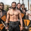 TV series Vikings is looking for an insane number of Irish extras