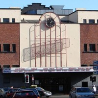 Look what's planned for Cork's derelict Capitol Cinema