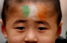Poll: Do you think Ireland is a racist country?