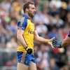 Roscommon beat Meath to boost promotion hopes as Laois come back to defeat Galway