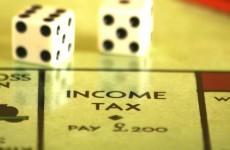German economist says Ireland should raise taxes as high as... Germany's
